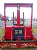 2006 BvL 170 DW