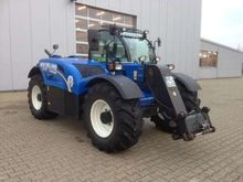 2014 New Holland LM7.35