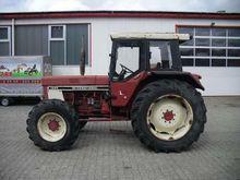 Used 1979 Case IH 10
