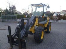 Used 2013 Holland W