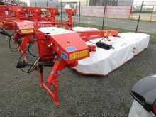New 2015 Kuhn GMD 40
