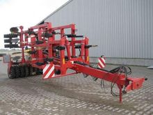 2013 Horsch TIGER 4 AS