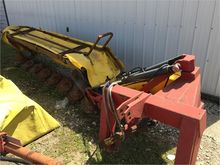 Used 2008 REESE 3200