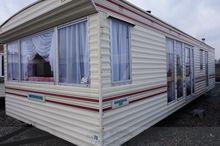 Cottage mobile homes gainsborou