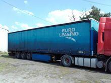 Schmidt trailer s01