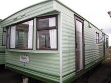 Mobile homes, cottage Dutch ski