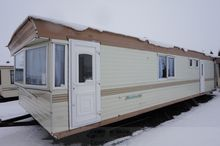 Cottage mobile homes carnaby ha