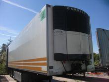 Cardi 793 136f- trailer Tempera