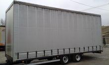 Trailer gniotpol g3560