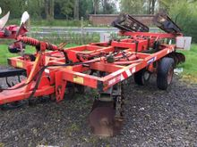 Used 1997 Quivogne A