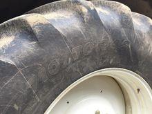 Used Michelin Wheels
