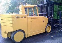 2013 Versalift 40/60