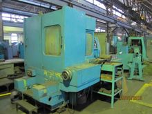 Used 1985 Stanko 5A8