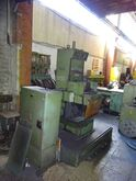 Spring end grinding machine O.M