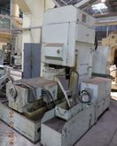Used 1989 Stanko 5A1