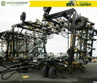 2006 Seedmaster 6612 Air Drills