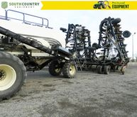 2007 Seedmaster 80-14 Air Drill