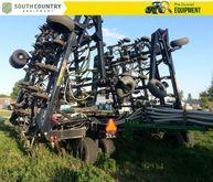 Used 2013 Seedmaster