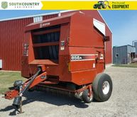2000 Other 856A Round Balers