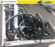 2013 John Deere RATE CONTROL Ai