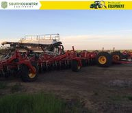 2015 Bourgault 3320-86PHD Air D