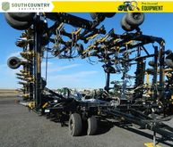 2008 Seedmaster 6412TXB Air Dri