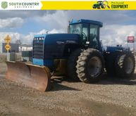 Used 1995 Holland 92