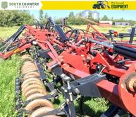 2010 Case IH 400 Air Drills and