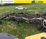 2010 Seedmaster 7012TXB Air Dri