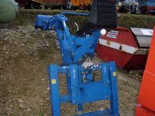 Used Multione MT 220