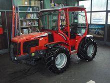 2006 Antonio Carraro TTR 7400 T