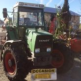 Used 1992 Fendt 307