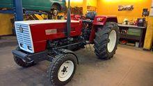 Used 1974 Steyr 650