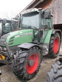 2006 Fendt Farmer 309 Ci