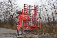 2013 Einböck Pneumaticstar 500