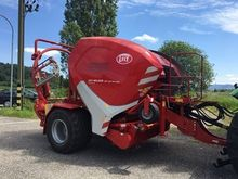 Used 2014 Lely RPC 2