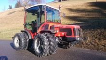 2000 Antonio Carraro 6400