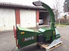 Used 2014 NHS 130i2