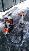 Used Stihl FR 350 Fr
