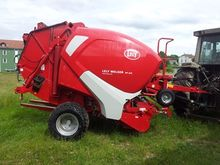 Used 2014 Lely RP 44