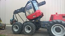 Used Valmet 901 in R