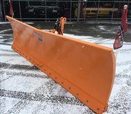 2011 Hydrac UNI -310 snow plow