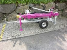 2016 Kohli/JOVO GL50S 80.2 scre