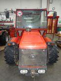 2000 Antonio Carraro TTR 9400