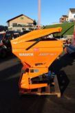 Rauch AXEO 18.1 Salt spreader