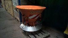 2010 Amazone EK S 260 Salt spre