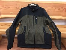 Blaser Active vintage jacket Ri