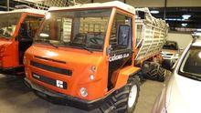 Reform Muli T8 Transporter