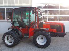 2004 Antonio Carraro TTR 9400 t