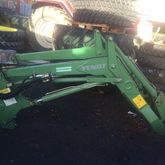 2005 Fendt Chargeur frontal